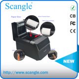 Cheap Price를 가진 POS Printer 또는 Thermal Receipt Printer