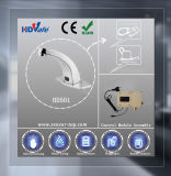 De sanitaire Tapkraan van Touchless van de Sensor van de Keuken van Waren Moderne Auto