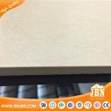 600X600mm浴室およびホール(JC6917)のためのスリップ防止艶をかけられた無作法なマットの磁器の床タイル