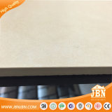 600mmx600mm glasig-glänzende Matt-rustikale Porzellan-Fußboden-Fliese (JC6917)