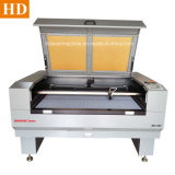 Una buena calidad Máquina de corte láser 1390