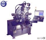 Пружина Camless ЧПУ станок, провод формовочная машина принятия решений
