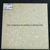 La Chine Une bonne conception rustique carreaux en porcelaine