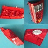 Сварочный аппарат горячей плиты крышки фильтра пластичный