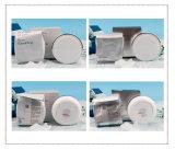 Новый стиль для изготовителей оборудования с воздушной подушкой Bb крем