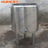 混合タンクの500Lステンレス鋼の混合機械価格