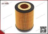 Alquiler de Stright OEM del filtro de aceite de papel 650311 9192425 90530260 650307 la sustitución del filtro de aceite del motor Auto Parts