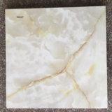 In het groot Ceramiektegels voor de Tegels van de Vloer van de Eetkamer 60X60
