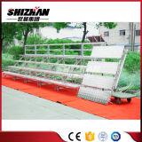 China hizo que el estribillo de Foldding del Todo-Aluminio se coloca en venta