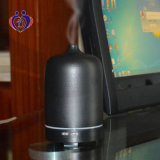 De originele Verspreider van het Aroma van het Product dt-1502D Bristol blauw-Rode Ultrasone