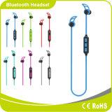 Fone de ouvido de Bluetooth do rádio de Jl 4.2 com controle de volume