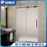Profil en aluminium de décoration de bonne qualité pour la salle de bains