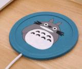 Tazza dello scaldino del USB del regalo di Chirstmas per lo scaldino elettrico della tazza del USB dello scaldino degli elementi delle novità