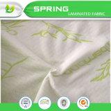 Fatto nel tessuto di ticchettio del nuovo materasso di bambù della Cina 2017