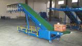 Передвижной транспортер нагрузки/транспортер нагрузки