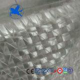 Stuoia complessa nomade tessuta fibra di vetro Wr600/S450