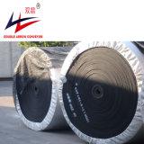 Migliore fabbrica di nylon di vendita del nastro trasportatore
