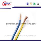 Spezialisiert auf Kabel der Sicherheits-Thhn/Thwn