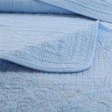 L'oca di alta qualità 350GSM giù imbottisce il re Duvet Washable Comforter
