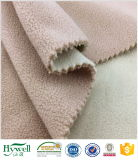 Anti Peeling Forro Polar tejido Hoodie & chaqueta