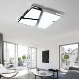 창조적인 Simplism 거실 또는 침실 장식적인 LED 천장 램프