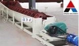 China-industrielle Sand-und Goldschrauben-Sand-Unterlegscheibe