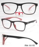 Vendita calda di vetro di lettura ed alla moda (WRP702885)