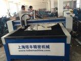 Cortador del plasma del CNC
