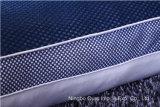 Venta caliente 100%Algodón almohada de la salud llena de Semen Cassia Directa de Fábrica tratar