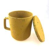 Anerkanntes Eco Bambusfaser-Cup SGS-/Becher (YK-BC4070)