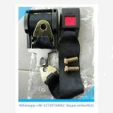 Alr трехточечной ремень безопасности сиденья с КХЦ