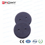 Водонепроницаемый Термостойкий RFID метка RFID PPS материала