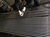 Convoyeur, barre d'acier, acier au carbone de l'arbre de transmission