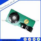 Dispositivo estándar del sostenedor de herramienta de BT del dispositivo de la fabricación de China que bloquea