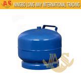 Alta qualità che cucina i cilindri del gas GPL