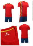2017 18 nuovi pullover Tailandia di calcio della squadra nazionale di stagione