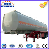 camion-citerne de cargaison du pétrole 35000-60000L/de réservoir camion d'entraîneur remorque de service semi