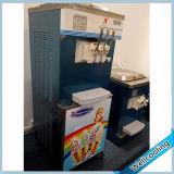 Exportar portátil estándar servir helado Soft Machine