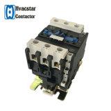 Hvacstar Cjx2シリーズAC接触器40Aの電気接触器220V/380V/660V