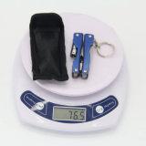 Специальный дизайн нескольких инструментов Pocket рекламных щипцы с нейлоновая сумка