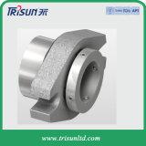 Уплотнение патрона Aesseal Aconii одиночное &Dual (TSSC-A01)