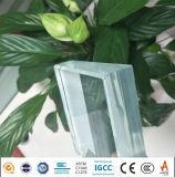 Профессиональные Super слоистого стекла толщиной/защитное стекло/безопасности стеклянная стена