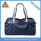 屋外の方法旅行余暇の防水ナイロンDuffleの体操のハンドバッグ