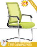 Presidenza ergonomica moderna dell'ufficio della maglia del tessuto delle forniture di ufficio esecutivo (HX-8N7384A)