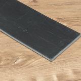 Planches de plancher/vinyle de cliquetis de vinyle de Lvt Clic/PVC