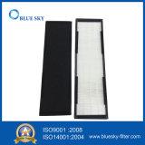 Фильтр для очистки воздуха Flt модели4825 AC4800/AC4900 Series