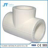 Pn25 Dn25 PPR Rohr-Plastikabflußrohr des heißes und kaltes Wasser-Rohr-PPR