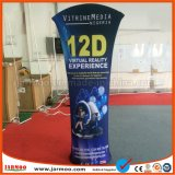 Commerce portable Afficher Podium pour Trade Show Booth
