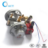 Reductiemiddel van uitstekende kwaliteit br-01 van de Gasdruk CNG