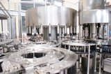 Alta qualidade 8000bph/Purificador de Água Mineral máquina de enchimento de líquido